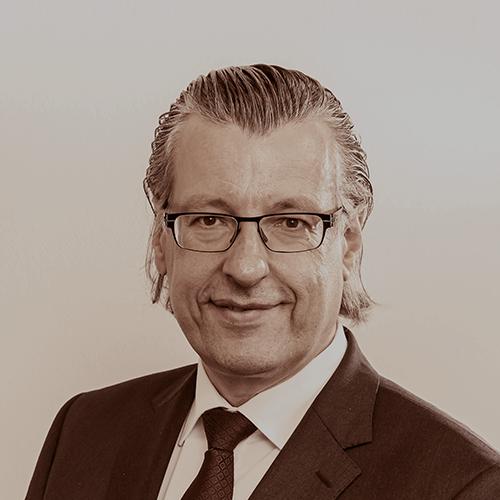 Jens Braun