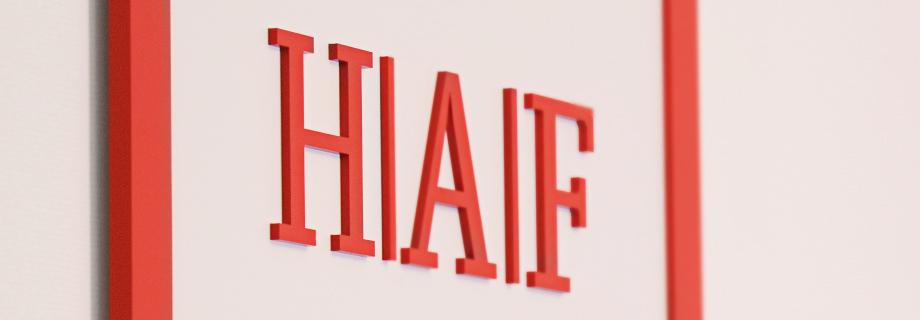 Kanzlei HAF
